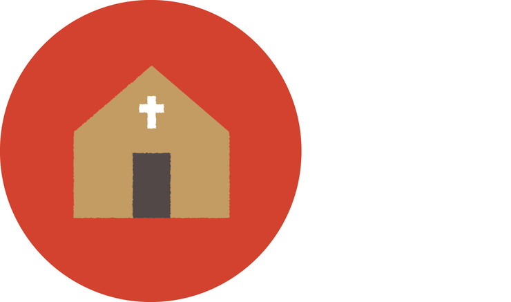 Migrant Churches