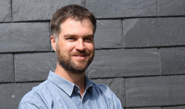 Peter Fischer-Nielsen. Mission Afrika