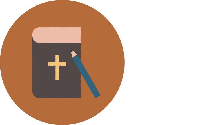 Liturgier på forskellige sprog